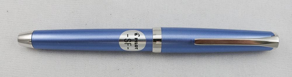 Pilot Falcon - Flexible nib (Pen 1732)