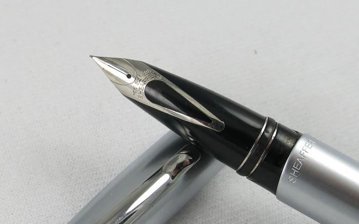Sheaffer Intrigue (Pen 1982)