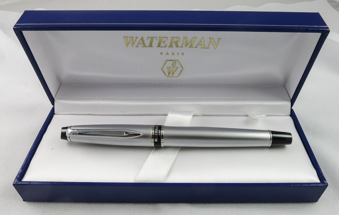 French Waterman Expert (Pen 2044)