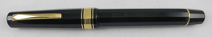 Omas Extra - Black (Pen 2061)