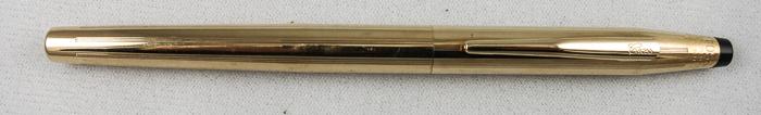 Cross Classic Century - Gold Filled (Pen 2067)