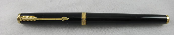 Parker Premier (French) (SB493) - PRICE REDUCED