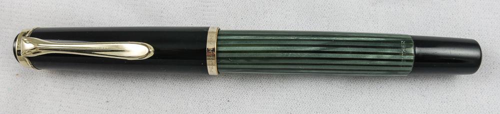 Pelikan 400 (SB565)